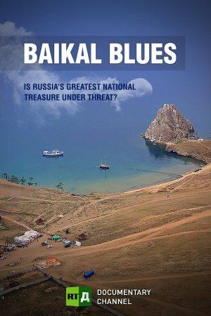 Baikal Blues