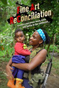 Fine Art of ReConciliation