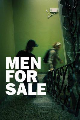 Men com free online