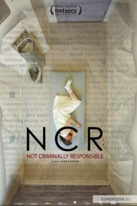 NCR: Not Criminally Responsible