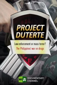 Project Duterte