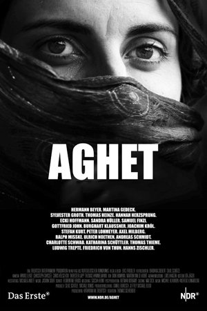 AGHET: The Armenian Genocide