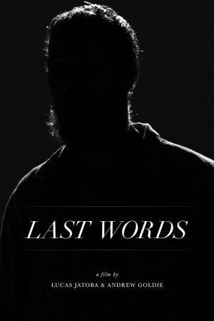 last words watch documentary online for free