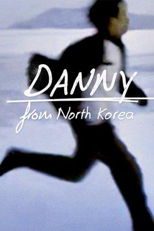 Danny From North Korea