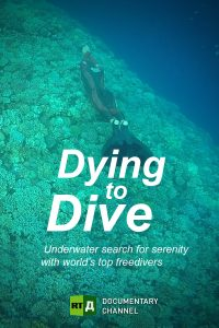 Dying to Dive