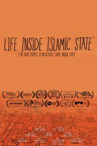 Life Inside 'Islamic State'