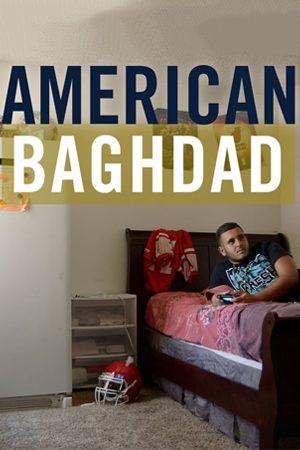 American Baghdad