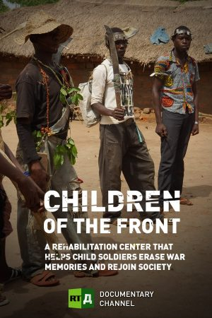 Children of the Front