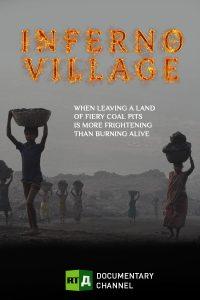 Inferno Village