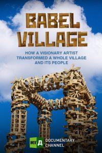 Babel Village