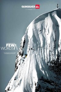 Few Words: A Candide Thovex Film
