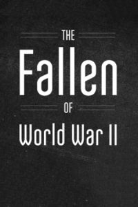 The Fallen of World War II
