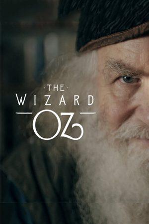 The Wizard Oz