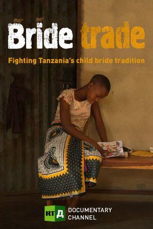 Bride Trade