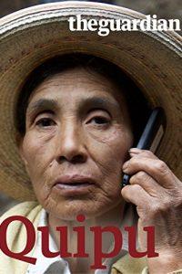 Quipu – Calls for Justice