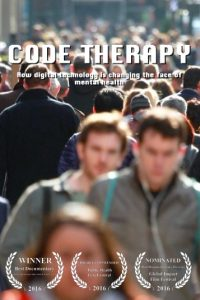 Code Therapy