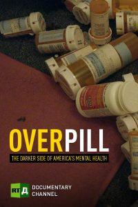 Overpill