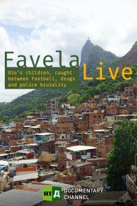 FavelaLive