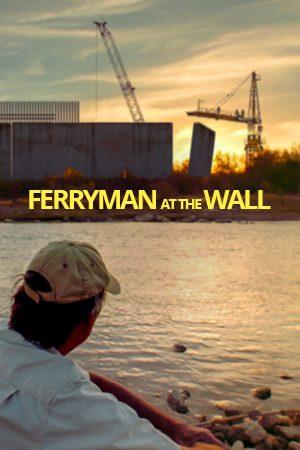 Ferryman at the Wall