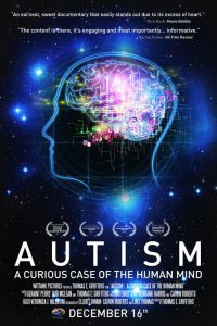 Autism: A Curious Case of the Human Mind