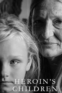 Heroin's Children: Inside The US Opioid Crisis