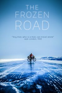 The Frozen Road