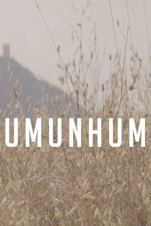 UMUNHUM