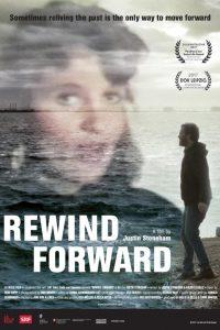 Rewind Forward