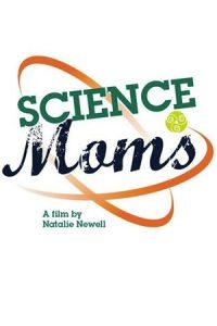 Science Moms