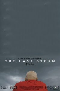 The Last Storm