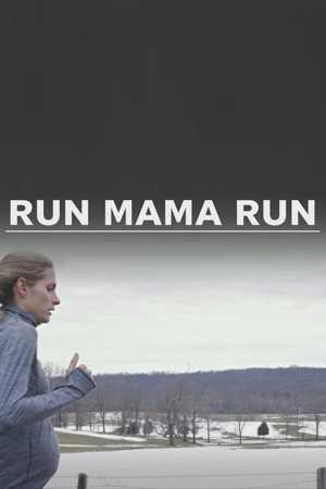 Run Mama Run