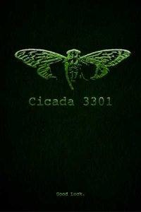 Cicada 3301: An Internet Mystery
