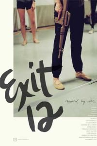 Exit 12: Moved by War
