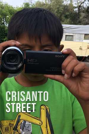 Crisanto Street