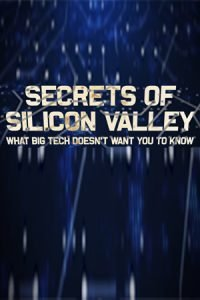 The Secrets of Silicon Valley