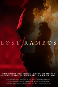 The Lost Rambos