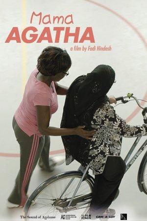 Mama Agatha