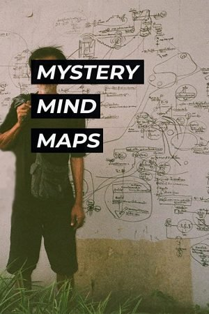 Mystery Mind Maps