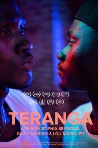 Teranga: Life in the Waiting Room