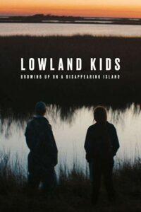 Lowland Kids