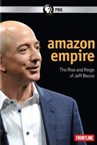 Amazon Empire