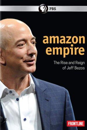 Amazon Empire